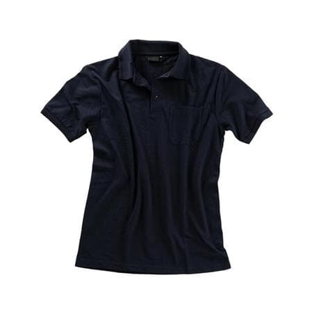Heute im Angebot: Woman Functional Polo Shirt G11006 von ID / Farbe: rot / 100% POLYESTER  - BERUFSBEKLEIDUNG PFLEGE - ARBEITSKLEIDUNG PFLEGE - BERUFSKLEIDUNG PFLEGE - ARBEITSBEKLEIDUNG PFLEGE